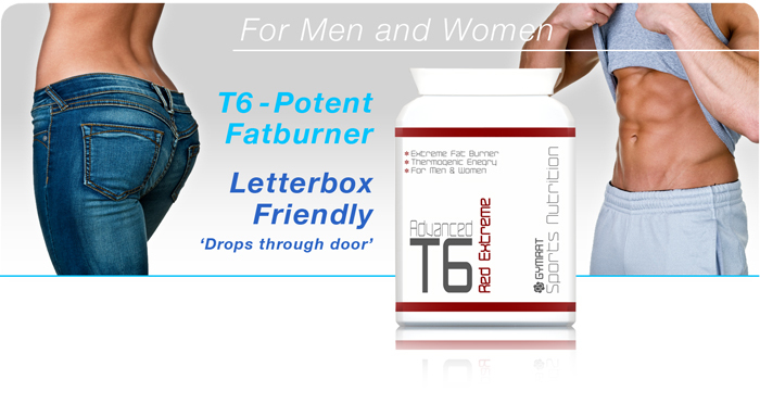 Does 14 day fat burn cleanse work